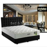 Mylatex Costa Spinal Care Sleep Mattress