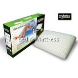 Mylatex HB108 Pillow