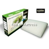 Mylatex HB109 Pillow