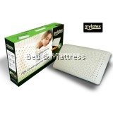 Mylatex HB110 Pillow
