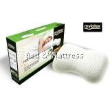 Mylatex HB208 Pillow