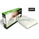 Mylatex HB S18 Pillow