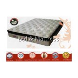 Reztec Avitus Pocket Spring Mattress