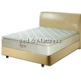 Reztec Beyond 3000 Bonnel Spring Mattress