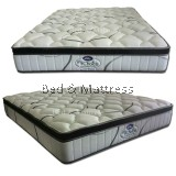 Silentnight MyChoice Pocket Spring Mattress