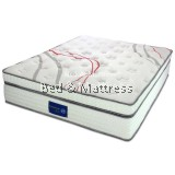 SweetDream Emporium Box Top Mattress