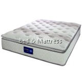 SweetDream Soho Pocket Spring Mattress