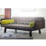 LC3183 Day Bed