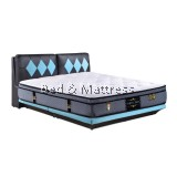 Venice Perfection Pocket Spring Mattress