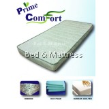 Venice Unidream Rebond Single Mattress