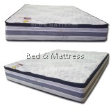 Goodnite Avery DPC Coil Queen Mattress