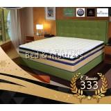 Silentnight Premium Hotel Series Classic 333