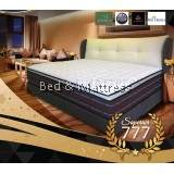 Silentnight Premium Hotel Series Superior 777