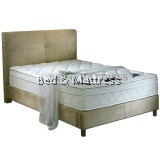 Silentnight Posture Rest (Promotion) Mattress