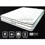 Anggur Cloud Night Mattress