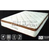 Anggur Cloudnight Deluxe Mattress