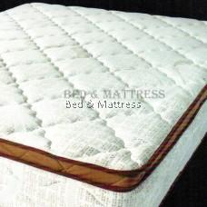 Anggur Cloudnight Deluxe Mattress