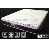 Anggur Luna Night Mattress