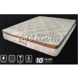 Anggur Spring Mattress