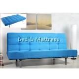203 Sofa Bed