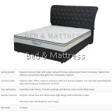 Goodnite Fibretex Mattress