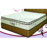 Goodnite SpinaHealth Colonia Mattress