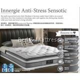 Dreamland Innergie Anti-Stress Sensotic Mattress