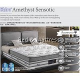 Dreamland Chiro Amethyst Sensotic Mattress