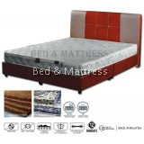Aussie Sleep Akacia Mattress
