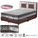 Aussie Sleep Alice Mattress