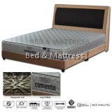 Aussie Sleep Comento Mattress
