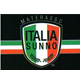 Italia Sunno