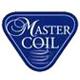 Mastercoil